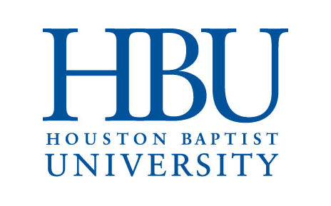 houston baptist university in houston texas
