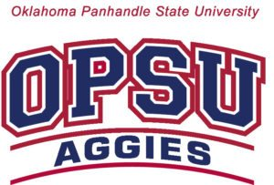 OKLAHOMA PANHANDLE STATE UNIVERSITY lowest out-of-state tuition colleges