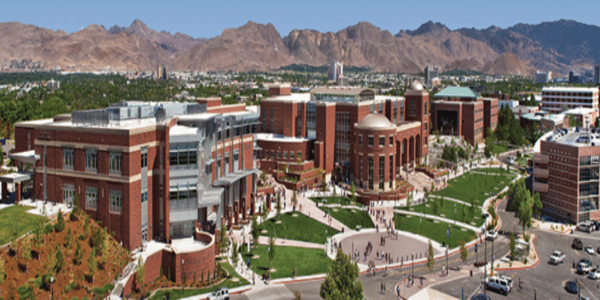 University of Nevada Reno online colleges in Nevada