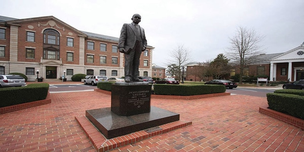 North Carolina Central University Online Colleges in North Carolina