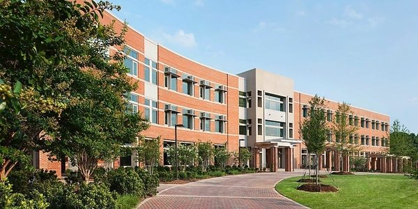 North Carolina State University MBA
