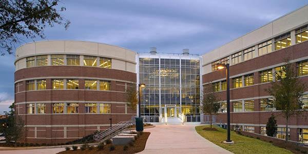 university of west florida online teaching degrees