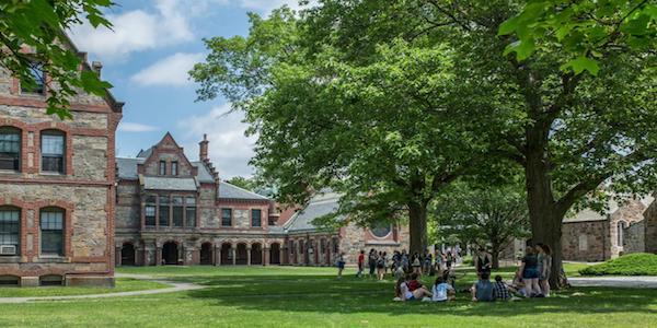 Lesley University Online Colleges in Massachusetts