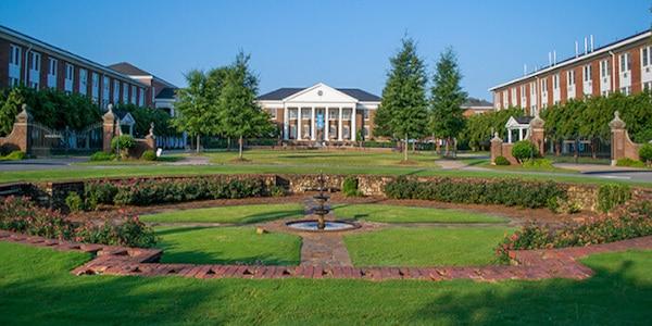 Washington Adventist University- Online Colleges in Maryland