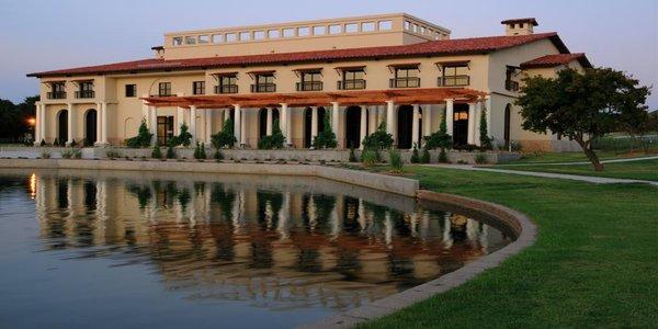 oklahoma wesleyan university best online colleges in oklahoma