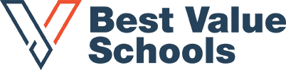 Best Value Schools